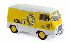 Renault Estafette 1972 Assistance Renault 1/18 - 185168 NOREV