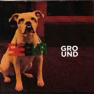 Seeka-Ground-cd-single