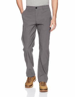 Image result for Unionbay Men's Rainier Lightweight Comfort Travel Tech Chino Pants