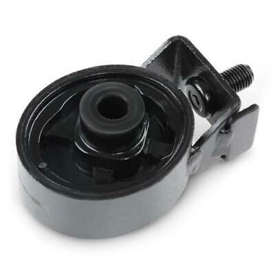 MANUAL GEARBOX MOUNT INSULATOR for MITSUBISHI L200 2.5 DID KB4T 2006-2016