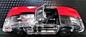 1967-Corvette-Chevy-1-Chevrolet-Built-Vintage-Sport-Race-Car-Model-25-12-1963-24