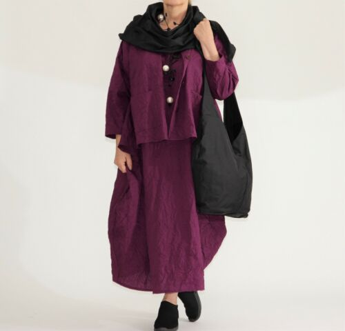 schwarz ♦ ♦ AKH Fashion Memorytaft-Kragen
