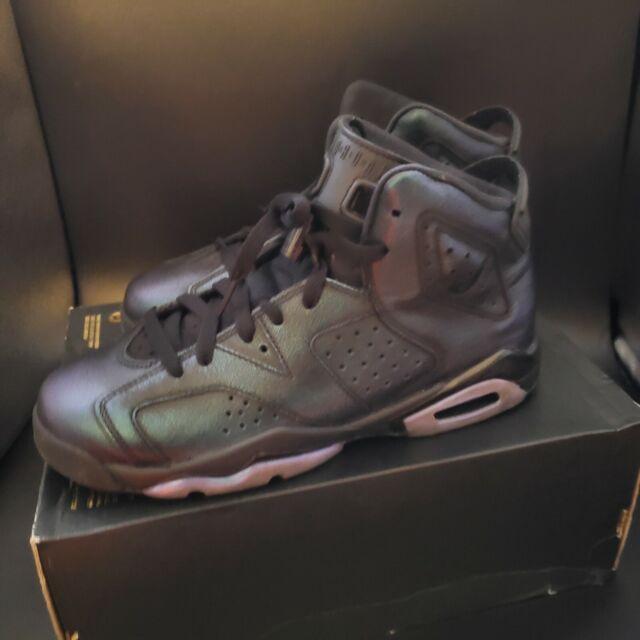 Nike Air Jordan 6 VI Retro AS All Star
