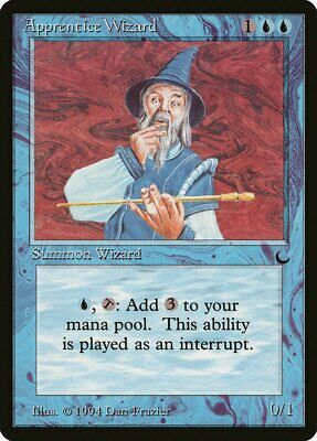 Angel/'s Trumpet Urza/'s Legacy PLD Artifact Uncommon MAGIC MTG CARD ABUGames