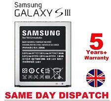Elektronik & Foto Handy- & Smartwatch-Zubehr sumicorp.com Samsung ...