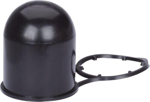Giudice gancio di traino copertura ottica COPERTURA cappuccio HR-iMotion 124 105 01