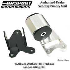 Passenger Side 88A Hasport Civic Si EP3 // RSX 02-06 Right Hand Motor Mount