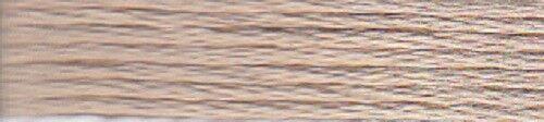 Anchor Sticktwist 6fädig 8 m 100 /% BW marmor 388