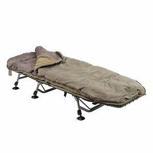 Chub-Vantage-5-Season-Carp-Fishing-Sleeping-Bag-100cm-Extra-Wide