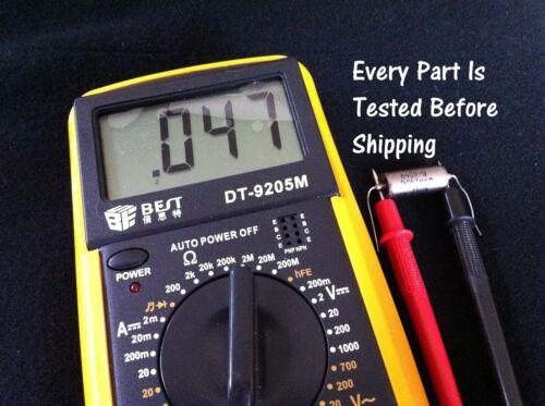 ES335 Gibson Epiphone Casino Style Prebuilt Wiring Harness Orange Drop Tone Caps