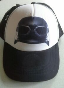 Children Novelty Animal Design Baseball Caps Frog Ladybird Duck Puppy Hats Cap