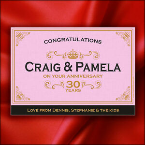 Personalised-Wine-Champagne-Bottle-Labels-Rose-Anniversary-Gift-Any-Year