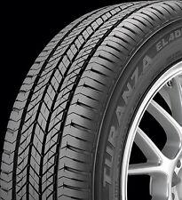 Bridgestone Turanza EL400-02 215/55-17  Tire (Set of 2)