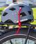 Bike Lock ABUS Multizip-Reusable Stainless Steel Core Lockable Tie FREE POST