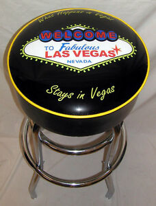 Welcome-To-Las-Vegas-Neon-Sign-Bar-Stools-What-Happens-In-Vegas-Stays-In-Vegas