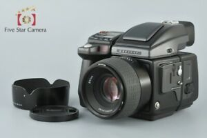 Excellent-Fujifilm-GX645AF-Medium-Format-Film-Camera-HC-80mm-f-2-8