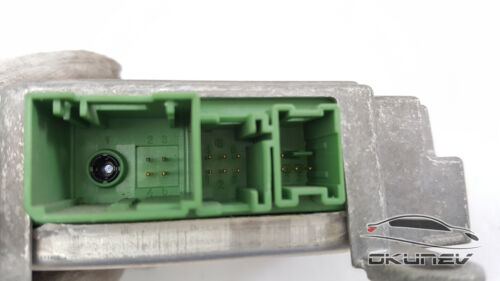 BMW 7er E65 E66 Sensor A-Säule Airbag Modul Steuergerät Links 6920468