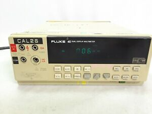 Fluke-45-Dual-Display-Multimeter-6941