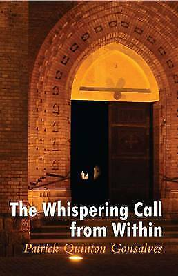 The Whispering Call from Within, New Books