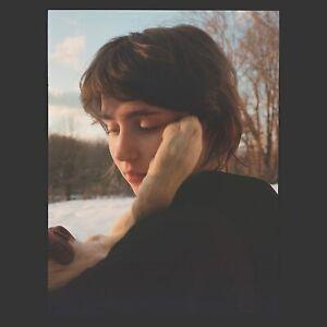 Clairo - Sling [CD] Sent Sameday*