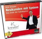 Neukunden mit System, 4 Audio-CDs (2009)