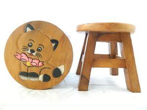 Ikea i lettini per bambole diventano cucce per gatti randagi