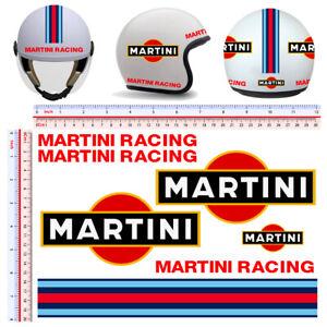 Adesivi-casco-martini-racing-sticker-helmet-tuning-decal-motorcycle-7-pz