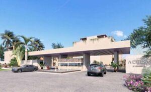 Una Hermosa Casa 3 rec.  desde $4,630,000 MXN