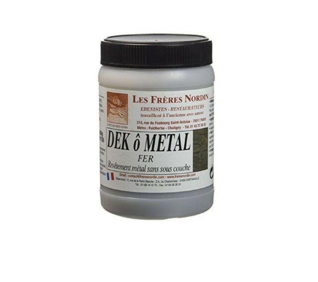 SOLOPLAST - Résine epoxy type R123 1kg stratification et recouvrement *NEUF*