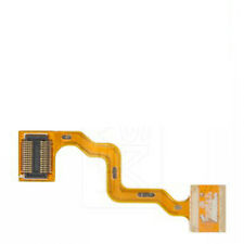 SAMSUNG FLAT RIBBON  FLEX  CABLE     E1150