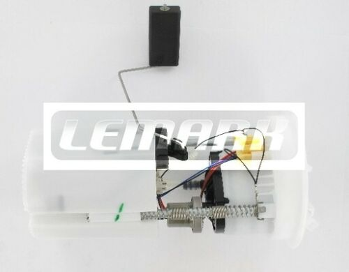 FORD MONDEO Mk4 2.0 Fuel Pump In tank 07 to 15 AOBA Lemark 1506989 6G919H307AF