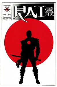 RAI-0-First-Appearance-of-Bloodshot-Vin-Diesel-Movie-Coming-Hot