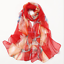 New-Summer-Fashion-Women-Floral-Printing-Long-Soft-Wrap-Scarf-Shawl-Beach-Scarf thumbnail 34