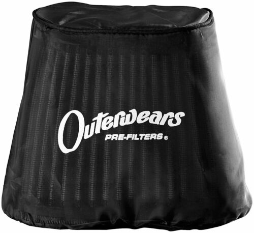 Outerwears 20-1800-01 Air Flow Replacement Pre-Filter`