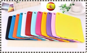 Funda-de-Silicona-para-iPad-Air-carcasa-TPU-Flexible-Apple-Protectora-case-for