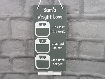 Pounds Lost /& Pounds to lose vinyl sticker/'s//lables slimming world w//w