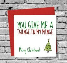Fp0430 unusual christmas greeting card joke funny forgotten phoenix item 3 merry christmas greetings card funny husband boyfriend fianc joke love rude merry christmas greetings card funny husband boyfriend fianc joke love m4hsunfo