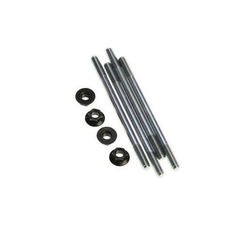 Cylindre colonnette de Set m7x110mm pour YAMAHA Y 50 R Aerox Année de construction 99-12