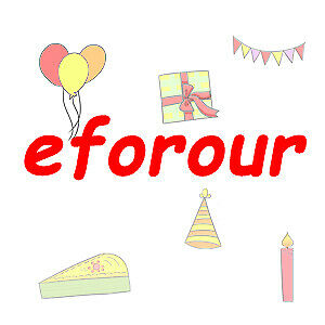 eforour