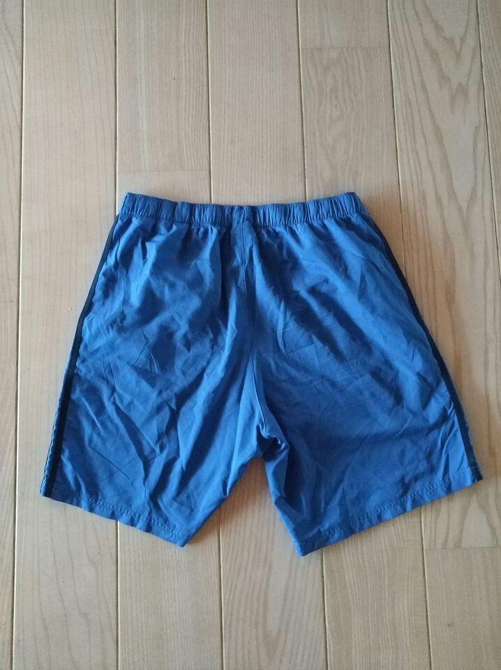 Shorts, Addidas, str. L