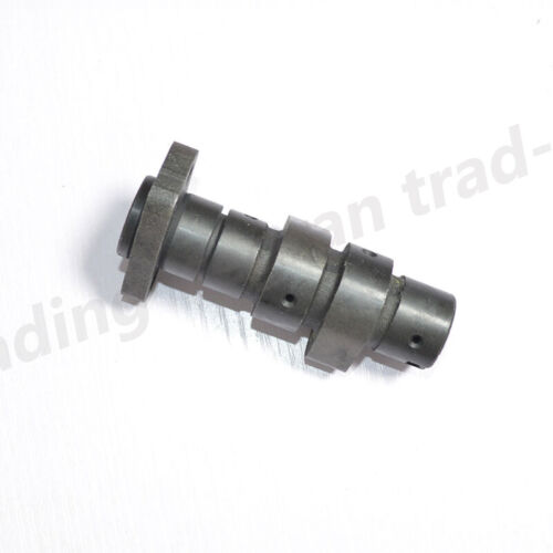 UPGRADE Camshaft Cam Shaft For Suzuki GN125 EN125 GS125 GZ125 DR125 TU125 NEW