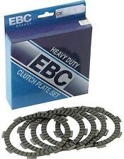 EBC Replacement Clutch Kit CK Series 2004-2007 Honda CBR1000RR CK1303