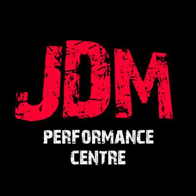 JDM Performance Centre