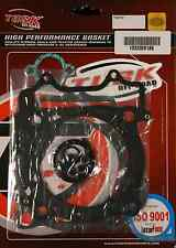 Tusk Top End Head Gasket Kit Yamaha YFZ450R YFZ450X 2009-2014 NEW