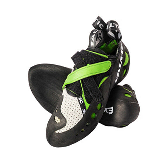 Saltic  AVAX Climbing shoes (Climbing Equipment )  order online