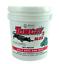 thumbnail 1 - TOMCAT 2  PROFESSIONAL RAT POISON BLOX Rodent Bait Mouse 3 kg 4kg 8kg  Blocks