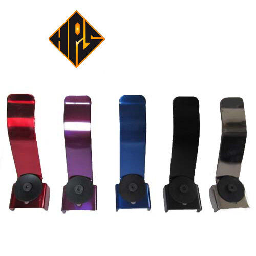 HPS Pro Stunt Scooter Flex freno Metallo Core Ruota Forcella DECK ABEC CUSCINETTI 11 bar