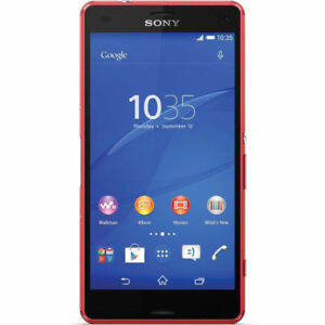 Sony-Xperia-Z3-Compact-16GB-D5803-4G-LTE-Unlocked-Smartphone-From-AU