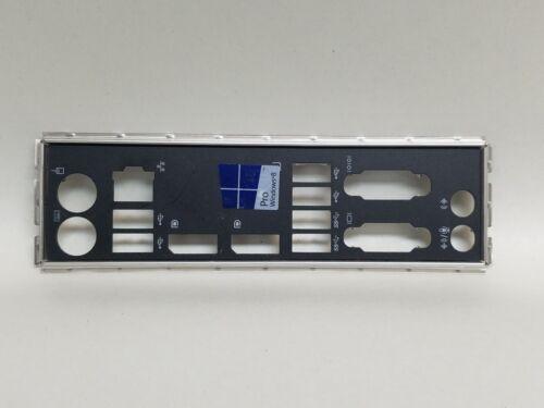 Dell I//O Shield ForOptiplex 7020 Motherboards 8WKV3