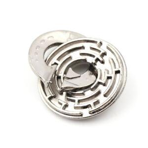 Metal-labyrinthe-adulte-puzzle-labyrinthe-iq-esprit-casse-tete-jouet-educatRZ